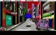 logo Emulators MANHUNTER 2: SAN FRANCISCO (HACK) [ST]